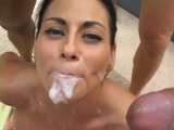 Milfs Gone Anal Volume 1 - Part 2