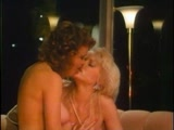 Taboo 5 (1986) Part 1