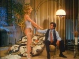 Taboo 5 (1986) Part 2