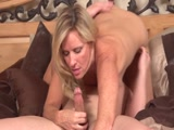 Jodi West - Mom Son Story 2